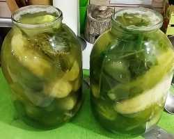 Рецепты засолки огурцов бочковым способом в банках на зиму