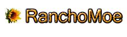 RanchoMoe